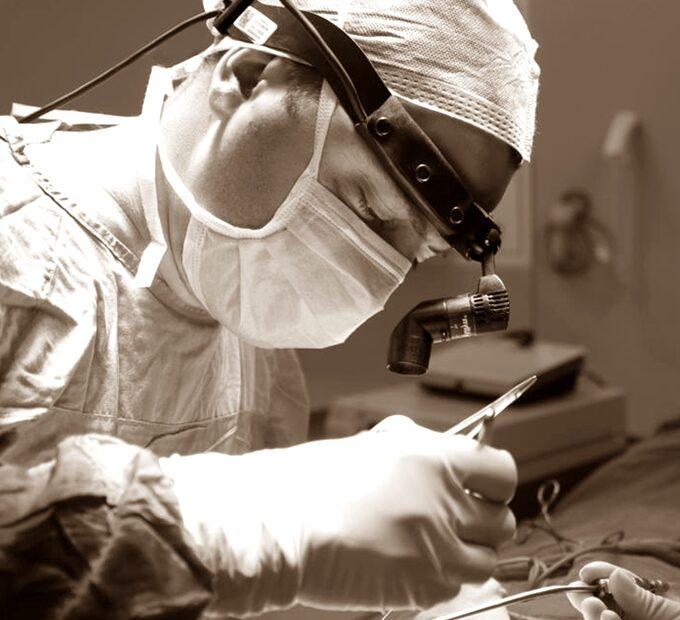 dr-omer-sagir-ameliyathane-1